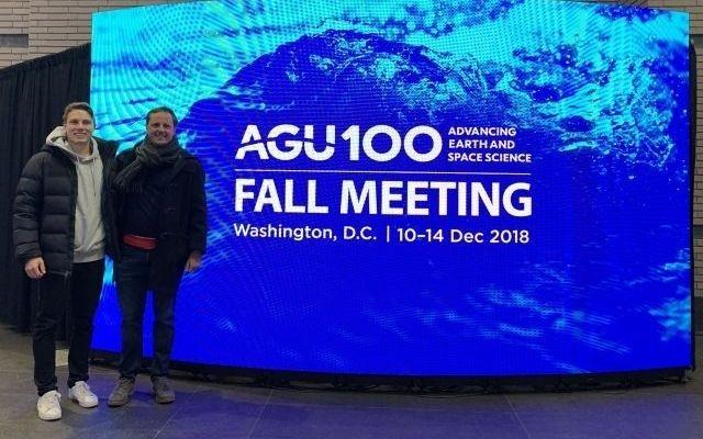 AGU100 Fall Meeting_Tomas B