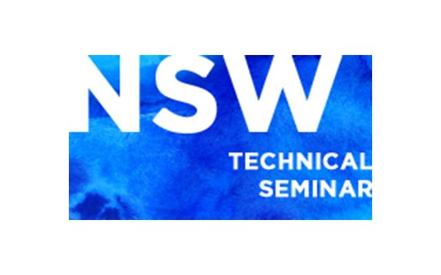 NSW-Technical-SeminarLarge