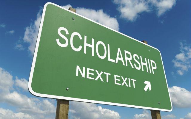 WRC_Scholarship