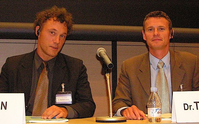 WRC_Wiedmann&Lenzen