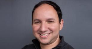 Dr Juan Pablo Alvarez Gaitan