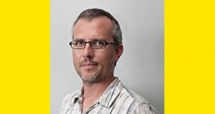 Dr Richard Colllins