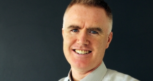 Associate Professor Denis O'Carroll