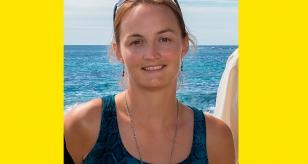 Dr Kristen Splinter