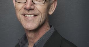 Professor David Waite